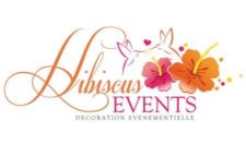 Hibiscus Events